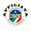 csen_logo_affiliata