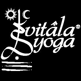 vitala-yoga-flat-n