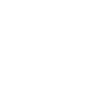 yoga-suite-flat-w