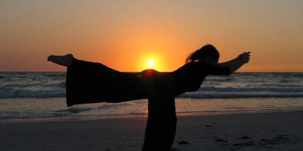 corsi yoga roma, formazione insegnanti yoga