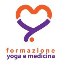 logo formazione e medicina